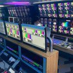Bahrain TV deploys Lawo solutions in new OB vans