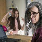 Banijay Rights sells Israeli drama 'Fifty' to Arte