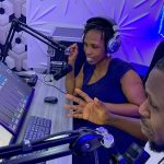 Nigeria's BossFM station upgrades and goes virtual with Lawo RƎLAY
