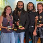 Arab Cinema Center announces winners of Critics Awards for Arab films at Cannes