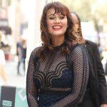 Arab-European actress Dina Shihabi to star in Netflix drama 'Painkiller'