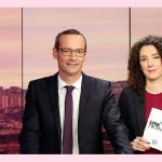 France 24 TV channel renews distribution agreement with AsiaSat