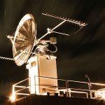 OQ Technology secures 5G test spectrum license
