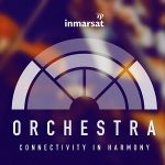 Inmarsat to launch new satellite network