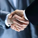 SoftBank and Smart Africa ink MoU to provide affordable broadband solutions