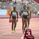 Integral secures exclusive rights to broadcast Tokyo Olympic Games in Nigeria