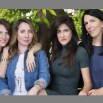 Channel 4 announces UK adaptation of Israeli sitcom 'Little Mom'