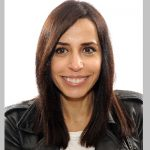 Mia Edde joins WarnerMedia as Executive Director of Turkish Content Acquisitions