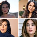 Arab Cinema Center launches list of 101 most influential Arabs in film industry