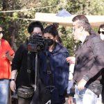 Two Arab films to screen at Venice International Film Festival