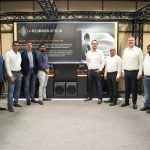 Neumann partners with Thomsun for UAE distribution