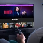 OSN selects Comcast for streaming service in MENA