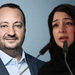 CNN becomes official broadcaster of Expo 2020 Dubai