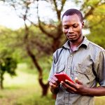 ISAT Africa partners with SES Network to provide 4G services