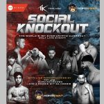 IP Studios to manage production and broadcast of combat event in Dubai