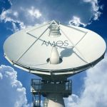 Spacecom extends deal with Yes DTH and AsiaSat