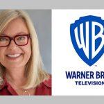 Former ABC exec Vicki Dummer joins Warner Bros. Television
