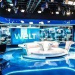 SES to broadcast FTA news channel BILD