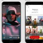 YouTube Shorts launches in the UAE