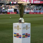 BeIN Sports secures 2021 Concacaf Gold Cup broadcasting rights