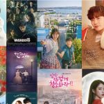 What makes Korean dramas so attractive to UAE audiences?