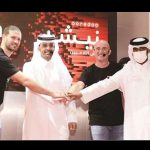 Ooredoo ties up with Quest to launch eSports brand