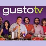 Gusto TV lands in Africa with AVO TV