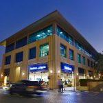 Dubai real estate agency to star in BBC documentary series 'Dubai Hustle'