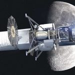 Jeff Bezos offers NASA $2bn in exchange for lunar mission contract