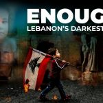 Lebanese documentary wins Movie That Matters Award 2021 at Cannes