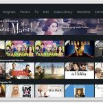 Orange Egypt offers six months free subscription of Amazon Prime Video