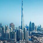 Indian media group targets UAE investors to raise $67m