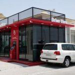 Batelco opens retail shop in Bahrain