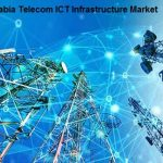 Saudi ICT infrastructure market set for 9% growth by 2030: TechSci Research