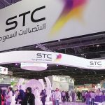 STC and Ericsson sign MoU for network infrastructure development