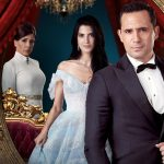 SynProNize acquires two Arabic series for distribution in Africa and Pakistan