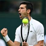 BBC and Wimbledon extend TV rights contract until 2027