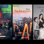 IQiyi announces 24 new Chinese drama series