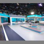 ATG Danmon designs and integrates newsroom facilities for Alaraby TV