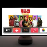 Intigral launches Jawwy TV on Apple TV