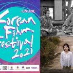 Korean Film Festival returns for fifth year to UAE