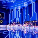BookMyShow launches region's first cinema ticket aggregator platform