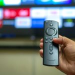 Discovery+ and Intigral launch new channels on Jawwy TV