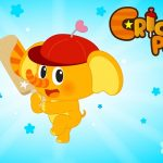 StarzPlay ties with YouNeedCharacter to expand kids' entertainment portfolio