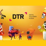 Digital Television Russia closes deal in Israel, Spain, Poland and South Korea