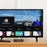 Discovery hits 18m paid streaming subscribers