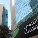 Etisalat signs deal to acquire additional stake in Maroc Telecom