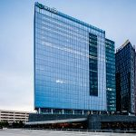 Intelsat achieves support of nearly 75% of funded debt on financial restructuring