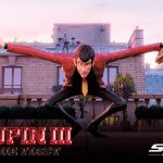 Spacetoon Pictures to release Japanese anime 'Lupin III: The First' on August 12