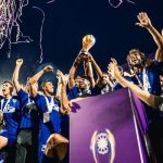Saudi Sports Company signs advertising deal with MBC Media Solutions